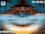 apresentacao_portal_esafaz