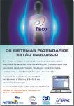 cartaz_efisco_2008