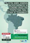 cartaz_macroeconomia_2011