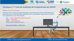 gestao_por_competencias_banner_03