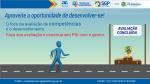 gestao_por_competencias_banner_05