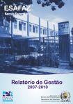 relatorio_2007_2010