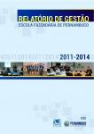 relatorio_2011_2014