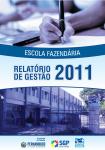relatorio_gestao_2011