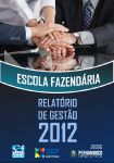 relatorio_gestao_2012