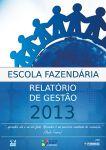 relatorio_gestao_2013