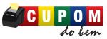 cupom_bem