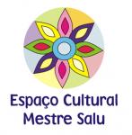 espaco_cultural_mestre_salu