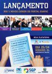 cartaz_lancamento_5_novos_cursos