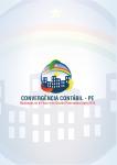 convergencia_contabil_cartilha