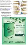 newsletter_curso_a3p_2013