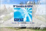 hotsite_gdfaz_main