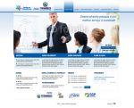 portal_gestao_competencias